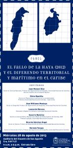 WEB_PANEL_FALLO-HAYA_NUEVO