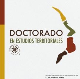 doctoradoicsh