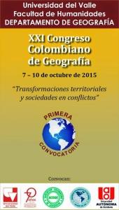 63591-congreso2bgeografos