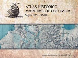 atlas maritimo