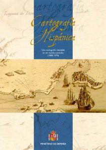 cartografía_hispánica