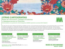 evento Medellin