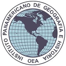 logo-ipgh_250-150_03