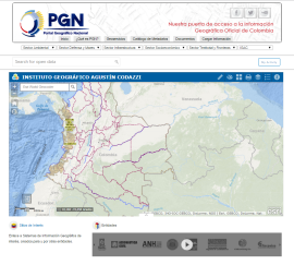 Portal_geografico_nacional