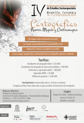 IV Seminario Internacional de Estudios Socioespaciales.jpg