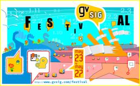 festival-portada-v03