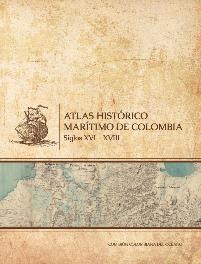 atlas16a18
