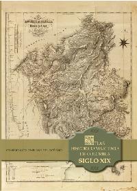 atlashistorico