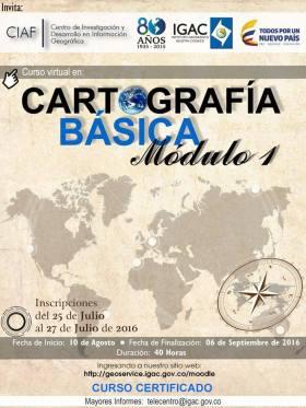 IGAC_curso