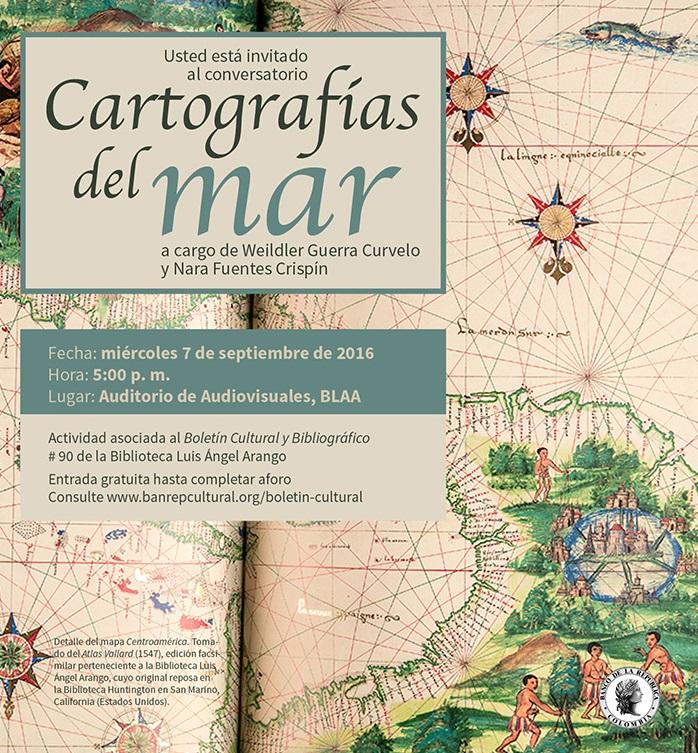 invitacioncartografias del mar_I