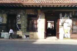 fachada-ahm