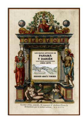 panama_libro