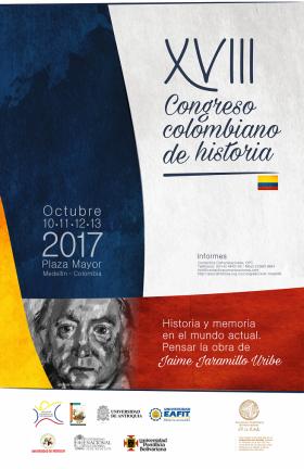 congreso_colombiano_historia_2017