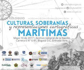 CTN_Cultura Maritima
