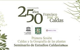 Primera Sesión Seminario_21 de marzo