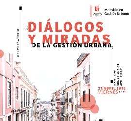 Conversatorio-mgu-2018-22MAR