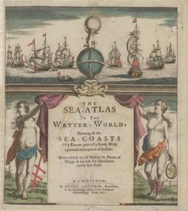SeaAtlas