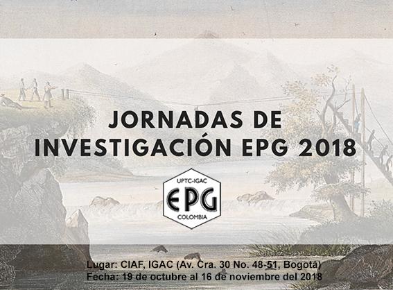 EPG_2018