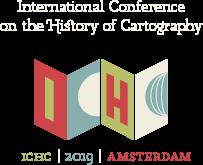 logo-ichc-2019