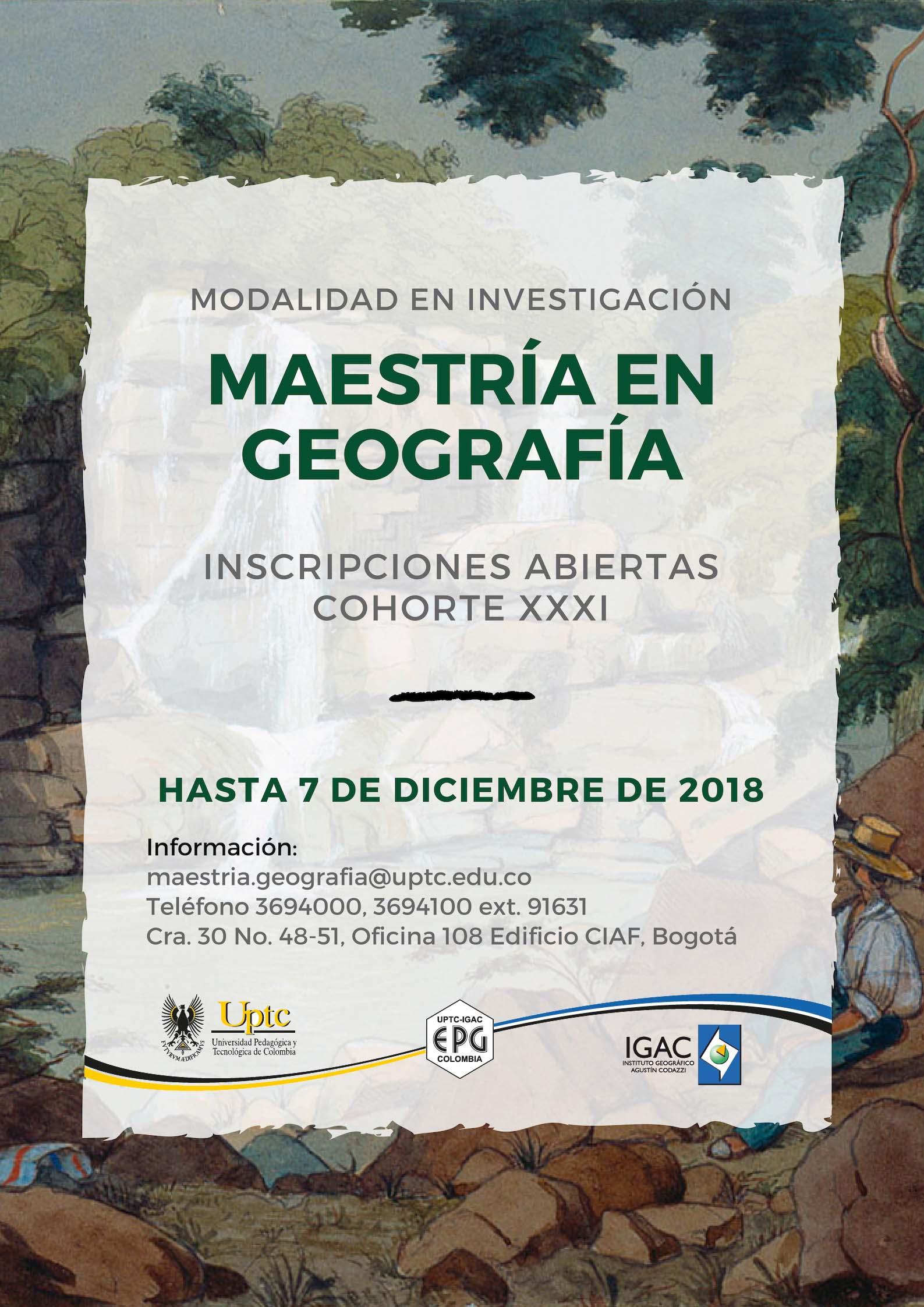 Poster_Maestria_EPG_Redes