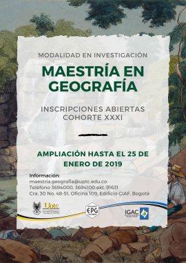 poster_maestria_2019