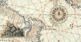 cropped-1544-mapadeloceanoatlantic-agnese-bne-bdh-s-3