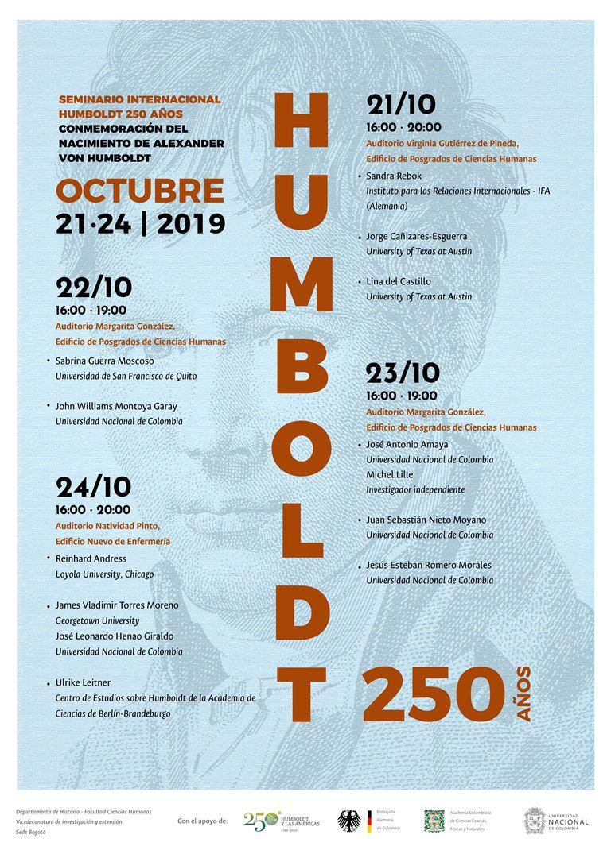 humboldt_2_page-0001