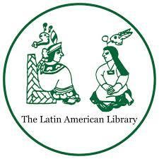Latin American Library Tulane