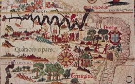 mapa-amazonas-del-cartografo-diogo-homem-1558-640x400