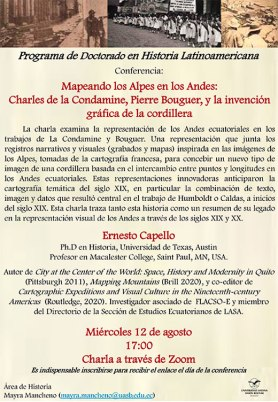 conferencia-mapeando-alpes-en-los-andes-ecapello